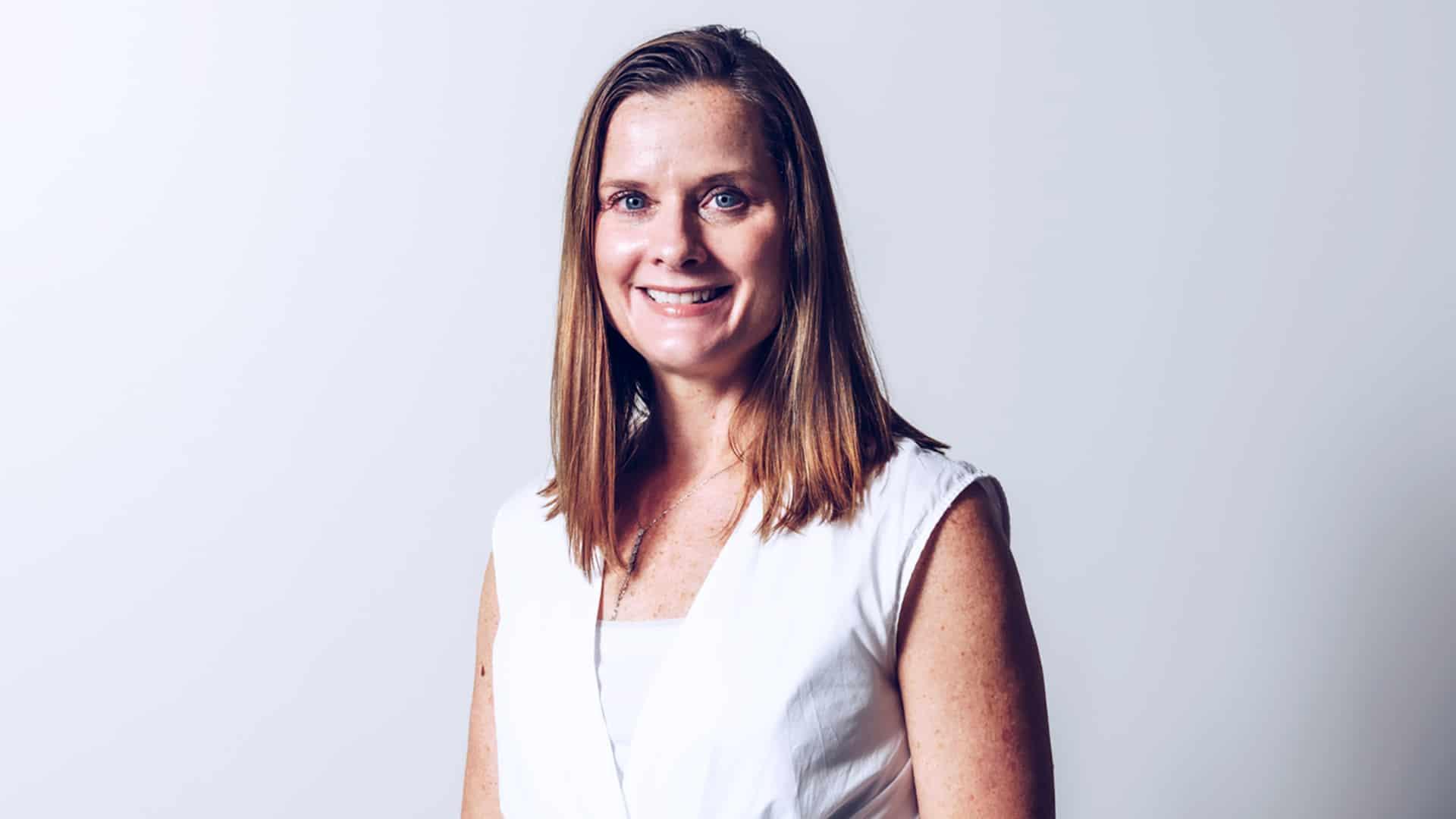 Beth Johnson