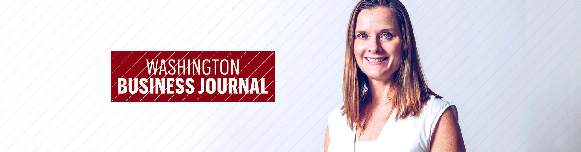 Beth Johnson Interviewed About How to (and Not to) Address Racism and COVID-19 as a Brand