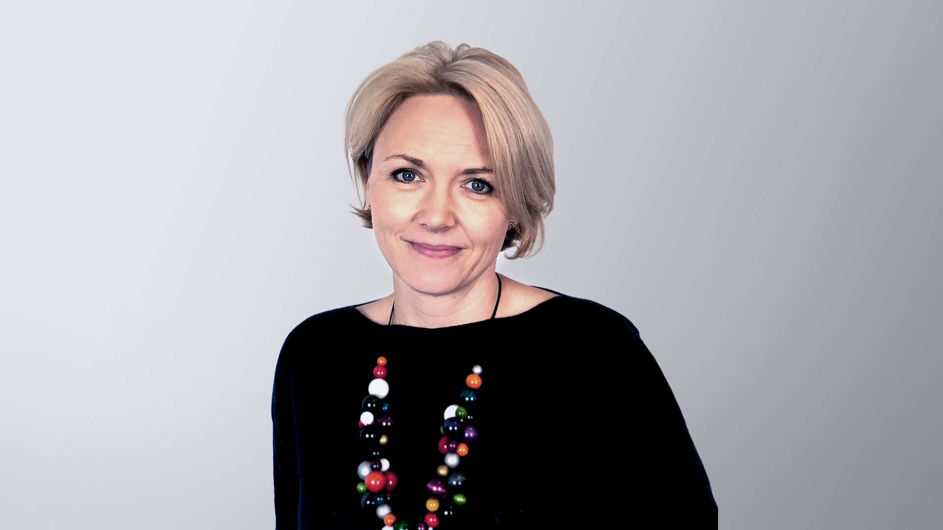Maja Husar