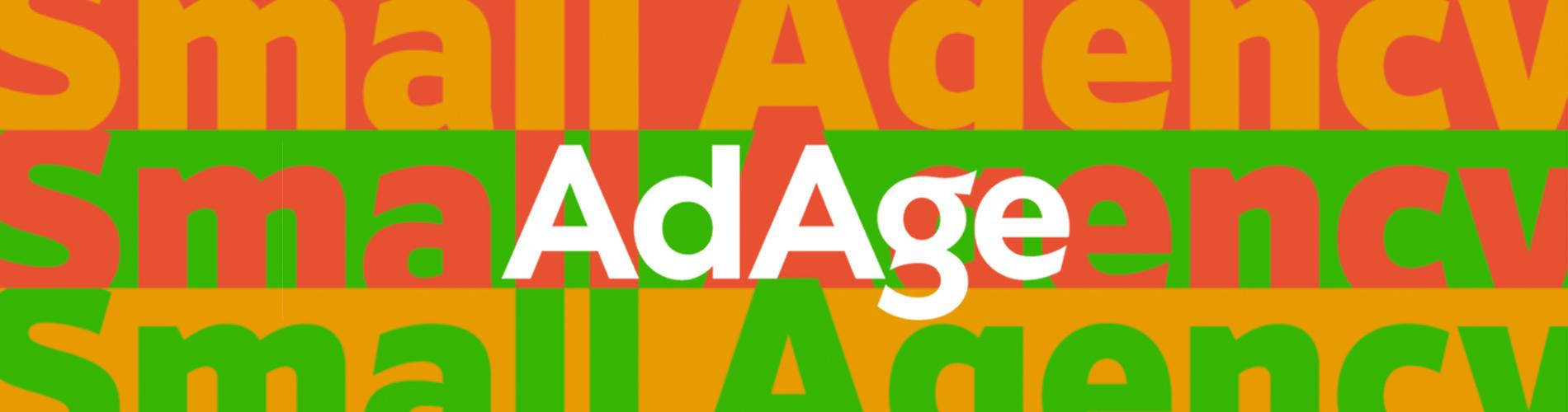AdAge Features RP3's Quick Response to Support Giant Food